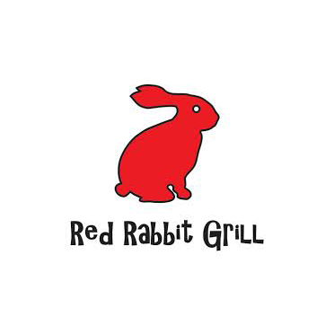 Red Rabbit Grill